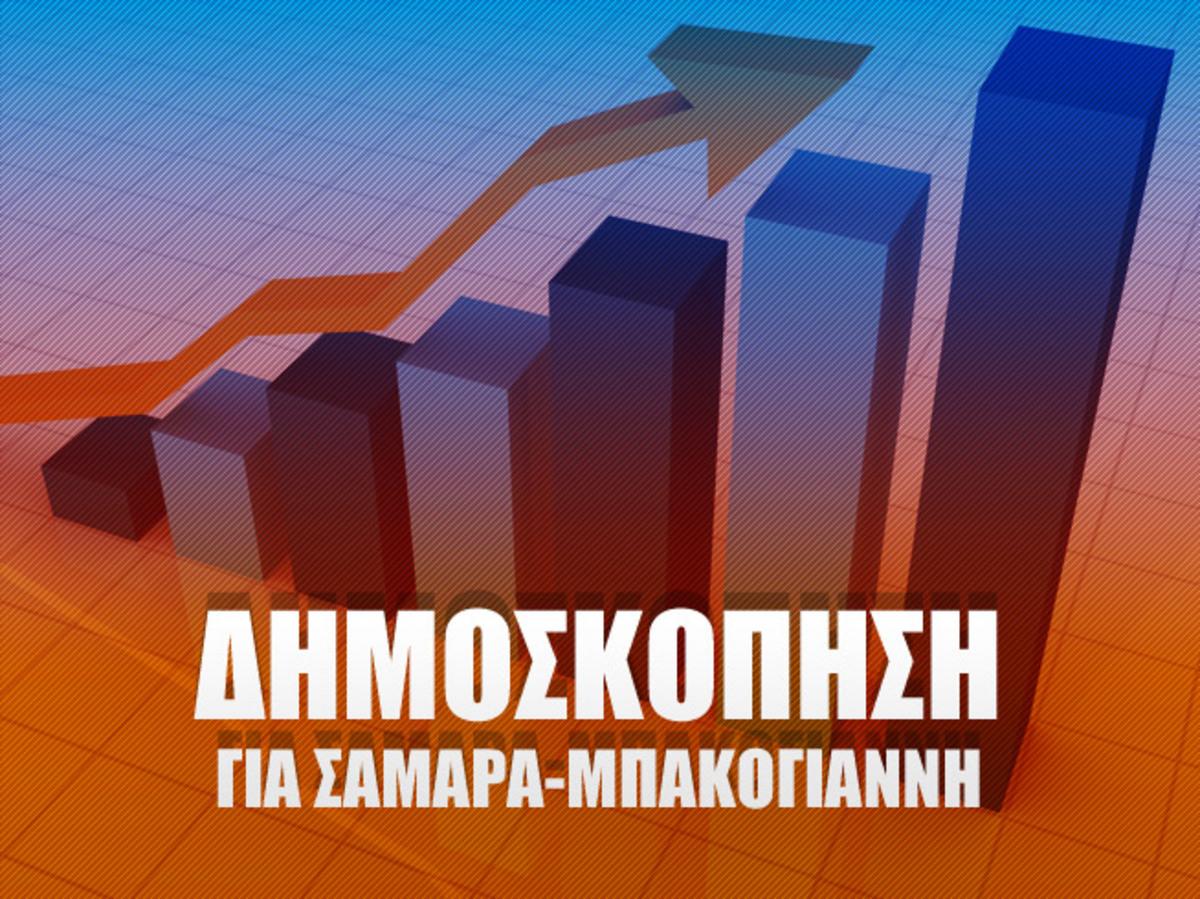 Μεγάλη δημοσκόπηση του NewsΙt.gr | Newsit.gr