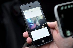 Βερολίνο: Αυτός είναι ο Πολωνός οδηγός που εκτελέστηκε [pics]