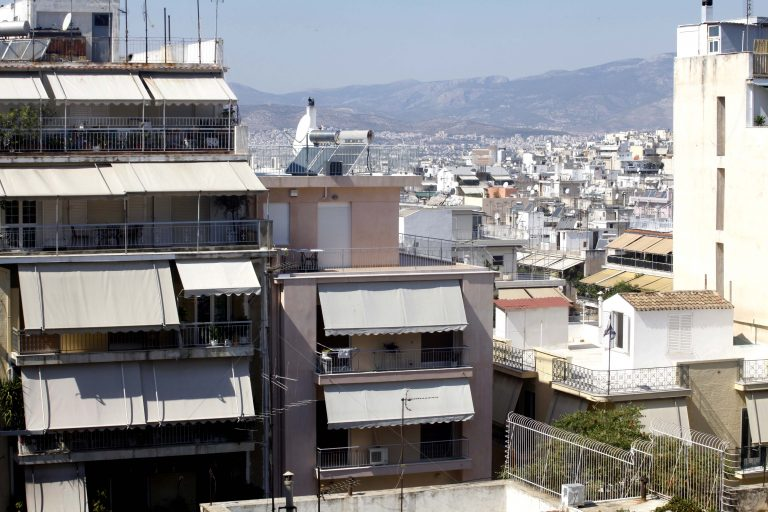 Μειώνουν το κόστος του «πράσινου» πιστοποιητικού | Newsit.gr