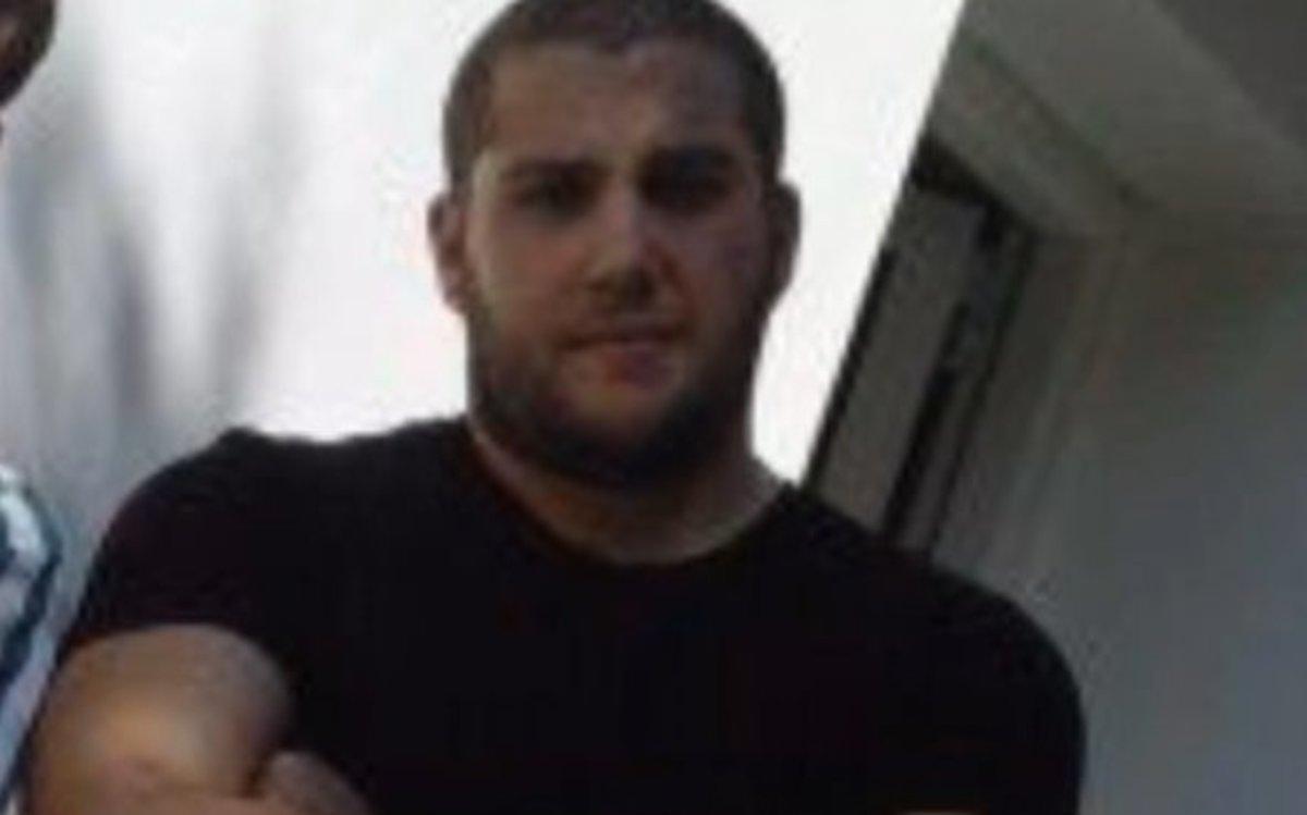 Ο πατέρας του άτυχου φοιτητή για την τραγωδία στη Λάρισα: «Το όνειρο έγινε στάχτη»   Newsit.gr