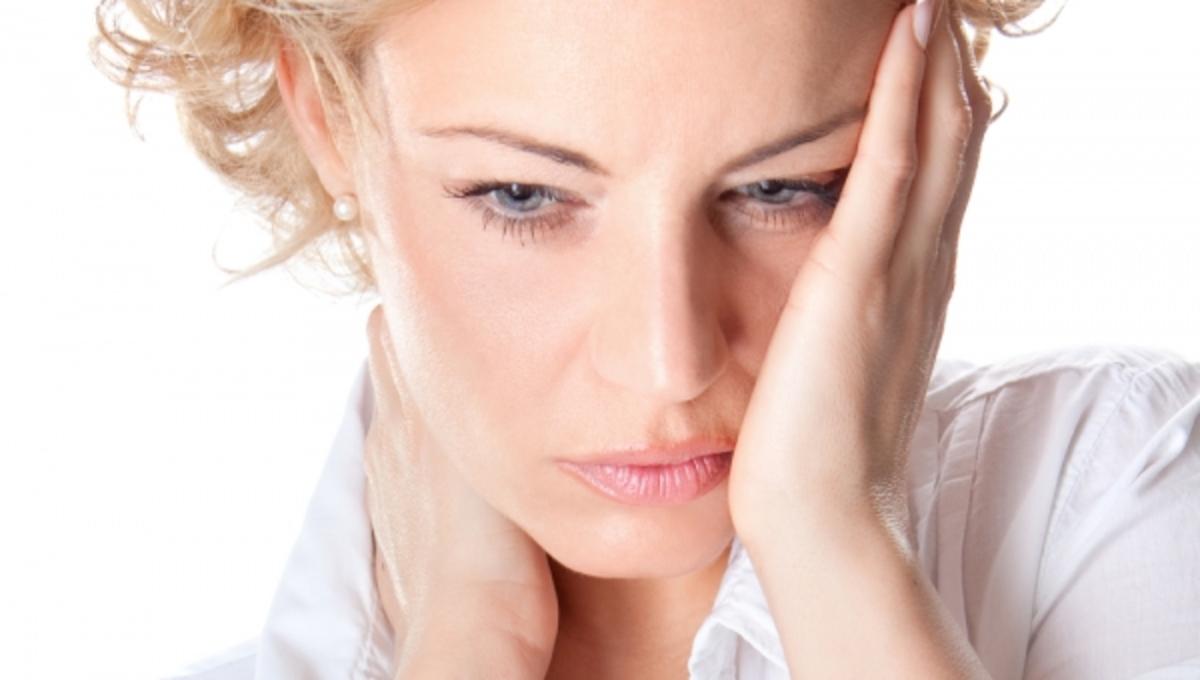 Έχετε πονοκεφάλους χωρίς λόγο; Πονάτε ενώ δεν έχετε τίποτε; Γιατί; | Newsit.gr