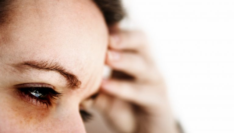 Υπάρχει συσχετισμός της επιληψίας με τις ημικρανίες; | Newsit.gr