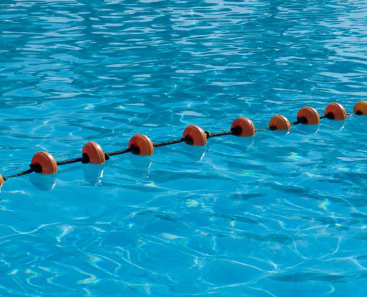 9χρονος έσωσε 5χρονο από πνιγμό σε πισίνα | Newsit.gr