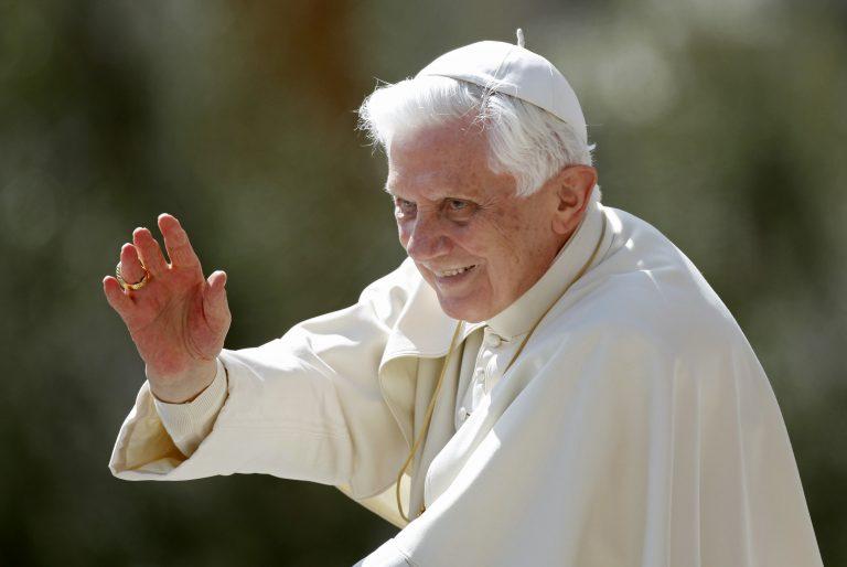 Νέα καταγγελία για συγκάλυψη παιδεραστή από τον Πάπα | Newsit.gr