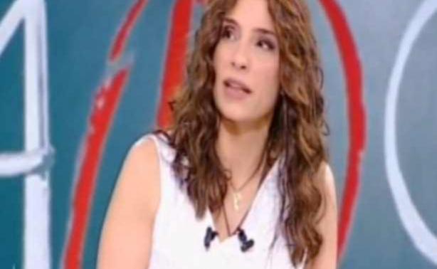 Οι …κακές λεξούλες που είπε η Πόπη Τσαπανίδου στα αγγλικά!   Newsit.gr