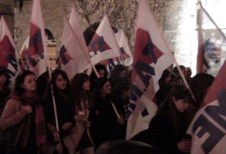 Βόλος: Στους δρόμους για τη φοροεπιδρομή | Newsit.gr