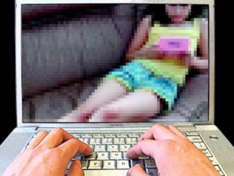Χαλκίδα: Λίγο πριν ντυθεί γαμπρός συνελήφθη για παιδική πορνογραφία | Newsit.gr