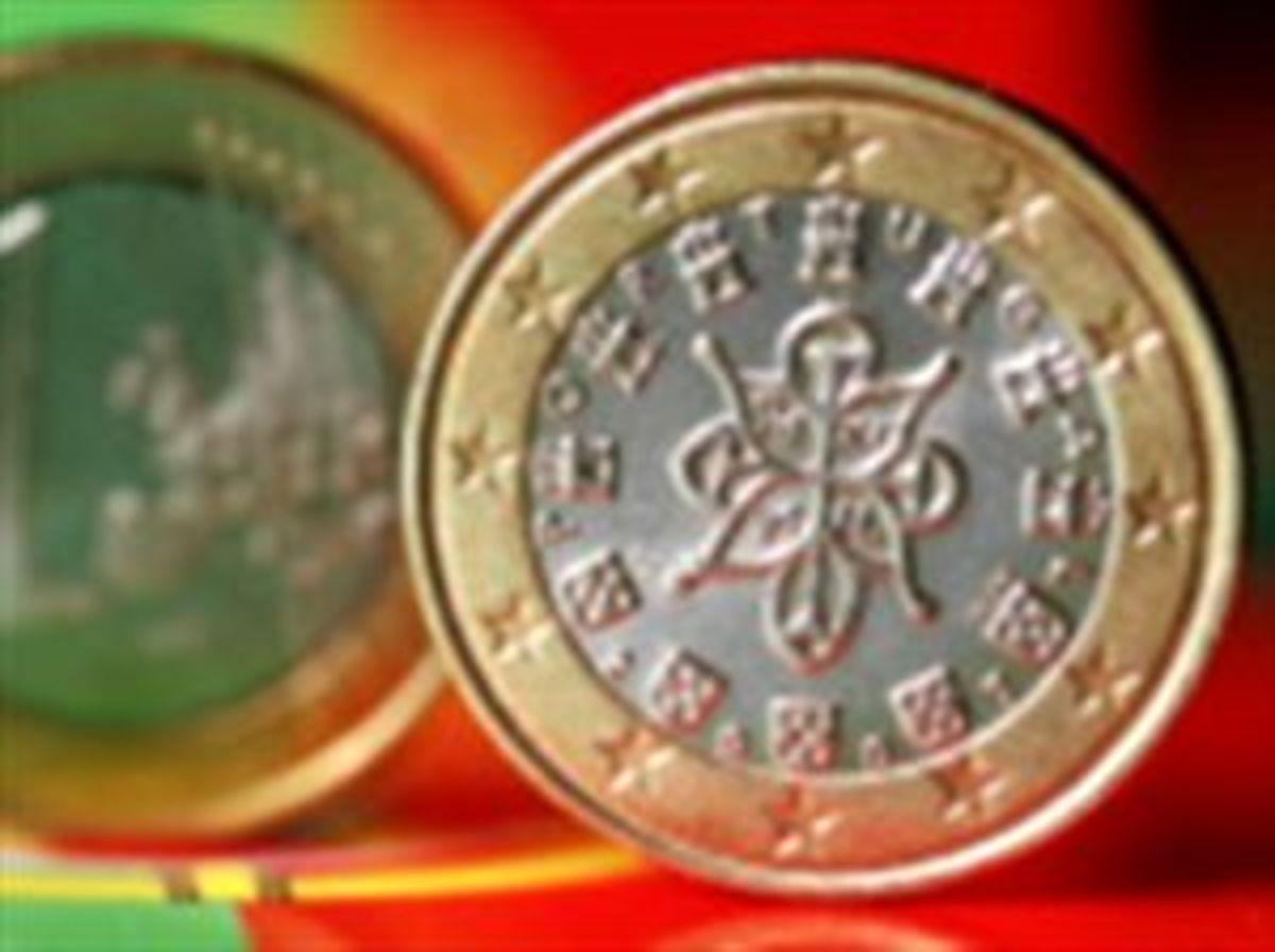 Η Πορτογαλία στο μάτι του ευρω-κυκλώνα   Newsit.gr