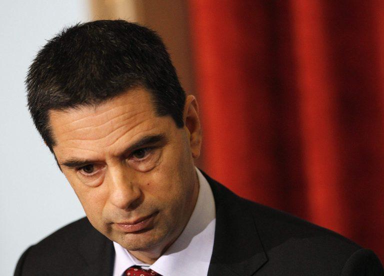 Η Πορτογαλία πήρε… παράταση για να μειώσει το έλλειμμά της | Newsit.gr