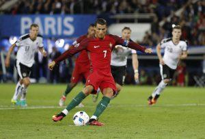 Το αθλητικό πρόγραμμα με τέσσερις αναμετρήσεις για το Euro 2016!