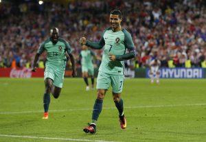 Euro 2016: Πολωνία – Πορτογαλία: Η πρώτη μάχη των προημιτελικών!