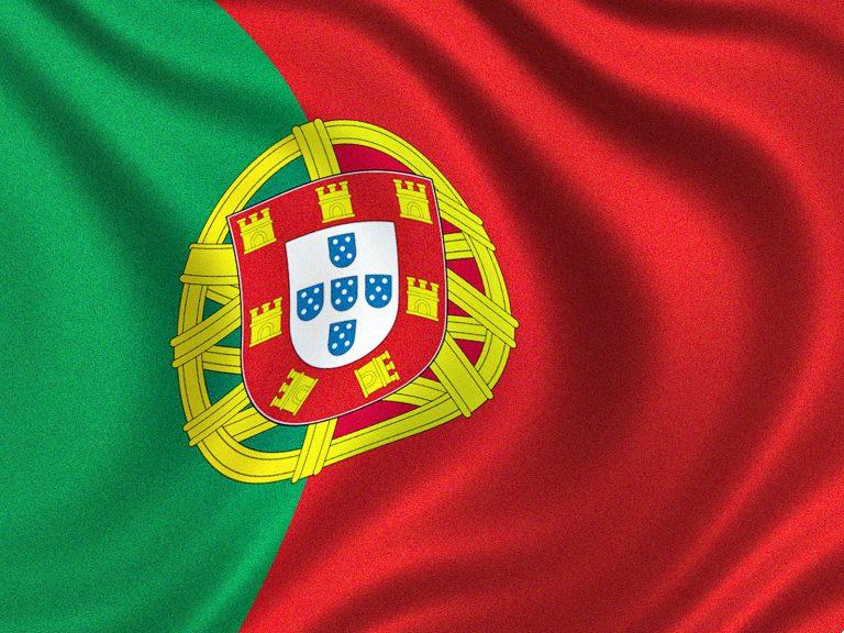 Μείωσε το έλλειμμά της η Πορτογαλία   Newsit.gr