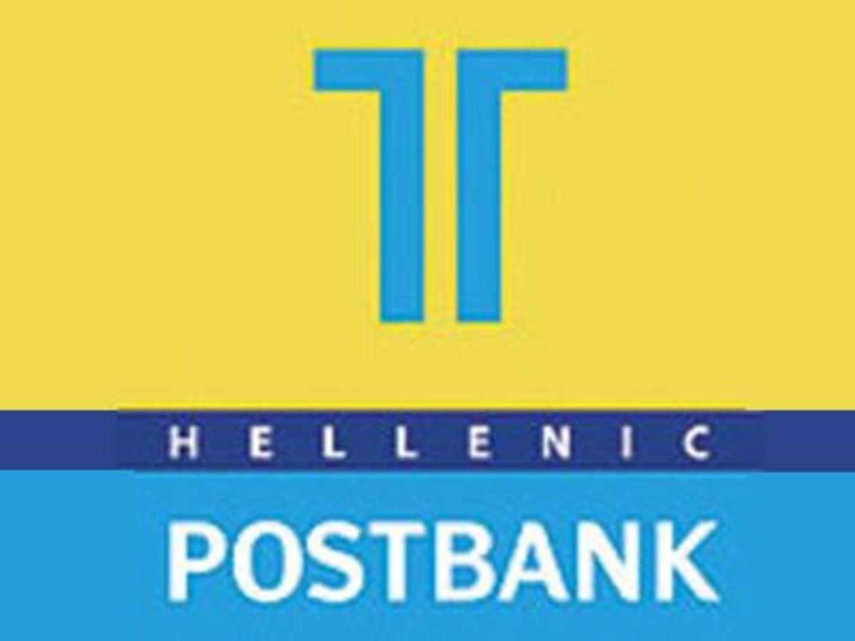 Νέος Εκτελεστικός Αντιπρόεδρος ΔΣ στο Ταχυδρομικό Ταμιευτήριο | Newsit.gr