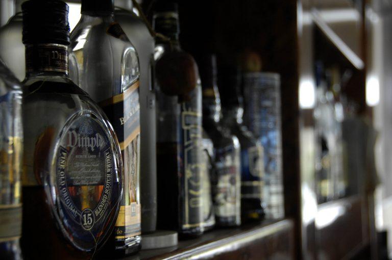 Συλλήψεις για λαθραία ποτά στον Έβρο   Newsit.gr