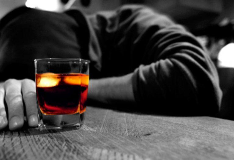 Ρέθυμνο: Μεθυσμένος 12χρονος κατέληξε στο νοσοκομείο | Newsit.gr
