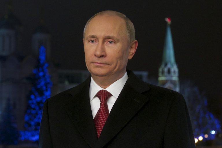 Από σήμερα απαγορεύεται σε Αμερικανούς να υιοθετήσουν παιδιά από τη Ρωσία | Newsit.gr