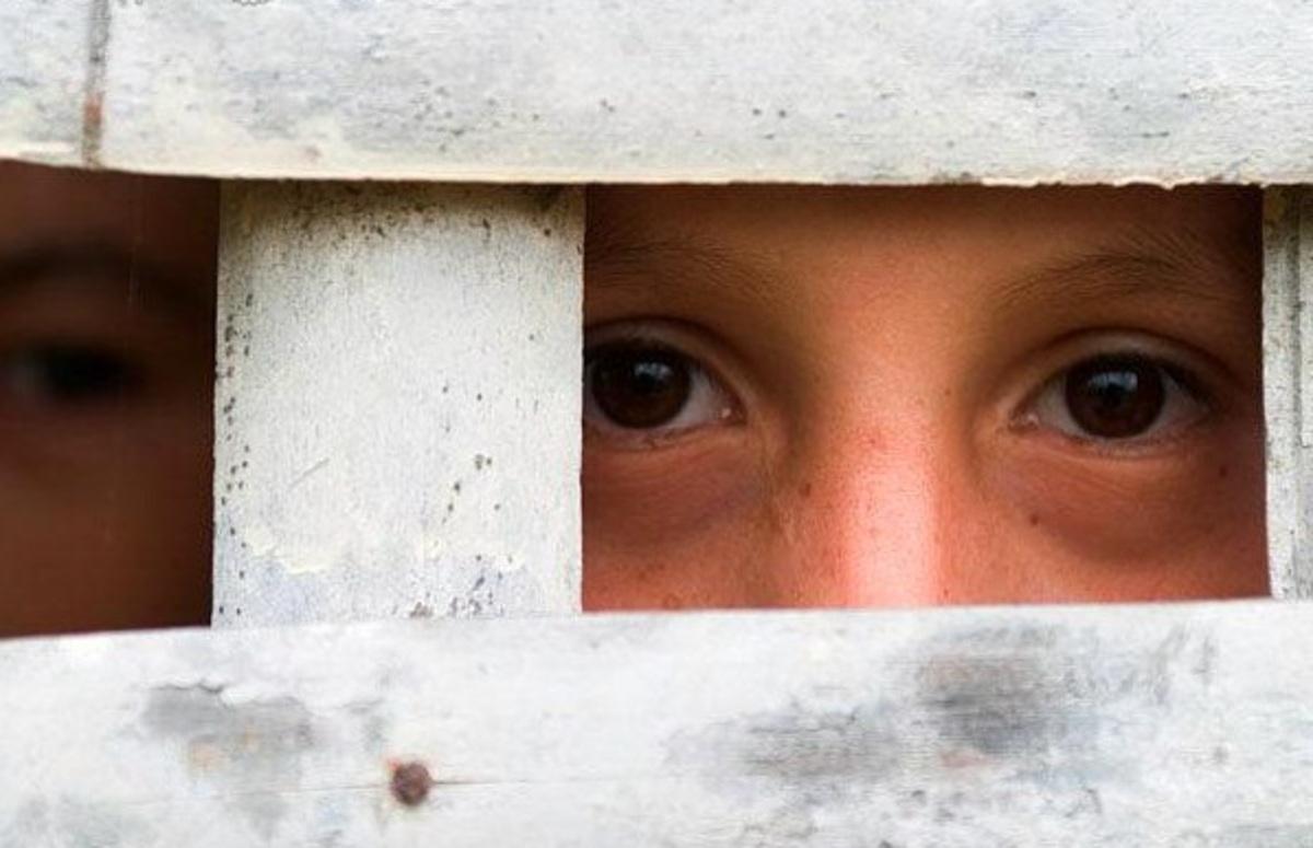 Αντιμέτωπα με τη φτώχεια τα παιδιά της Αυστραλίας | Newsit.gr