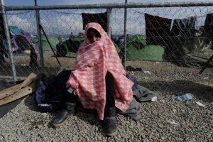 Δήμος Λαγκαδά για πρόσφυγες: Αν αιφνιδιαστούμε θα αντιδράσουμε