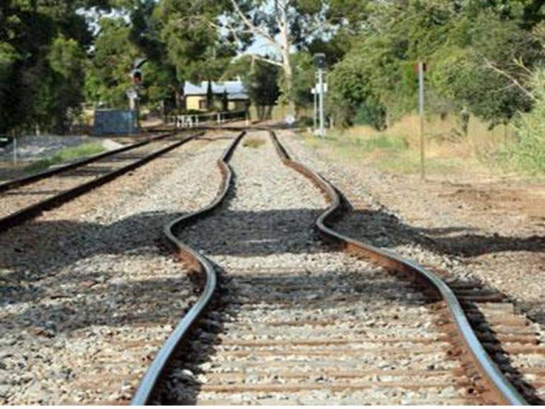 Πράσινη» σιδηροδρομική γραμμή στην Πελοπόννησο | Newsit.gr
