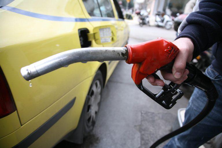 Άλλαξαν γνώμη στη κυβέρνηση – Από 1η Μαΐου τελικά αποδείξεις από τα βενζινάδικα | Newsit.gr