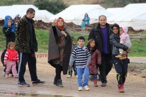 Άλλα 11 λεωφορεία με πρόσφυγες έφτασαν στα κέντρα φιλοξενίας στην Ήπειρο – ΦΩΤΟ & ΒΙΝΤΕΟ