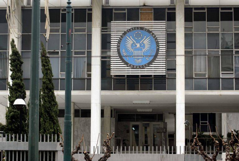 Έρχονται ποινικές διώξεις για κατασκοπεία στην υπόθεση των υποκλοπών | Newsit.gr