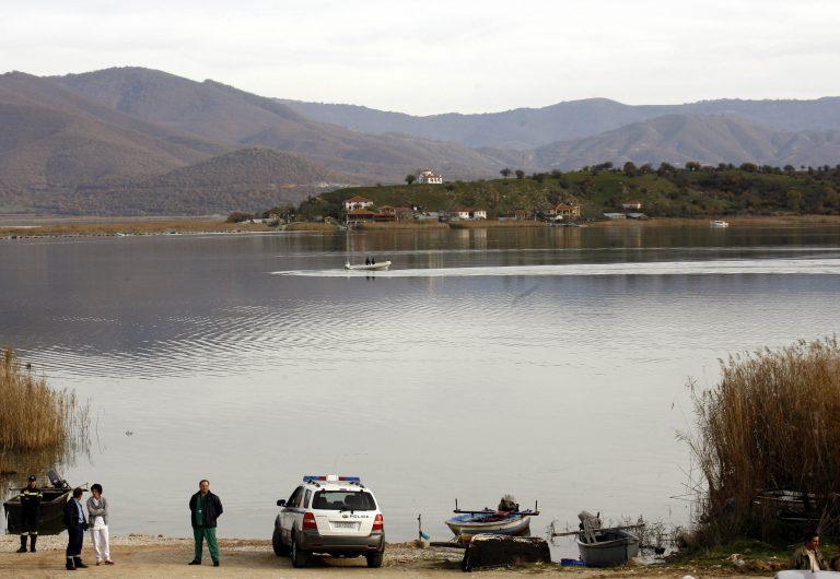 Φλώρινα: Αγνοείται 55χρονος | Newsit.gr