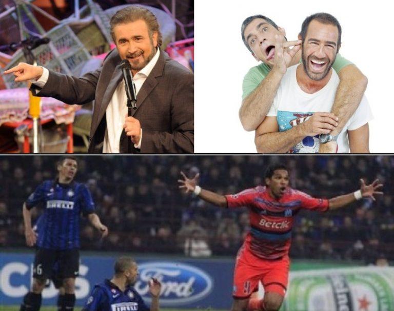 Ποιοι έβαλαν τα περισσότερα γκολ το βράδυ της Τρίτης; | Newsit.gr