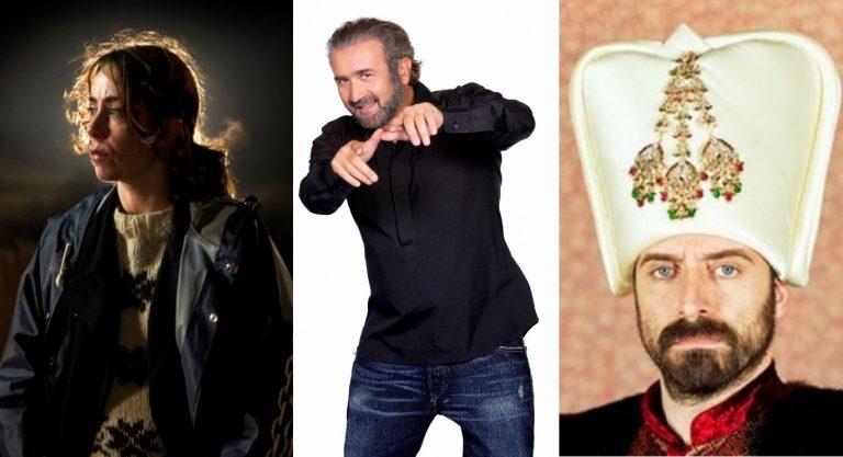 Τι τηλεθέαση έκανε η πρώτη μη τουρκική σειρά (The Killing) που έκανε πρεμιέρα στο MEGA; | Newsit.gr