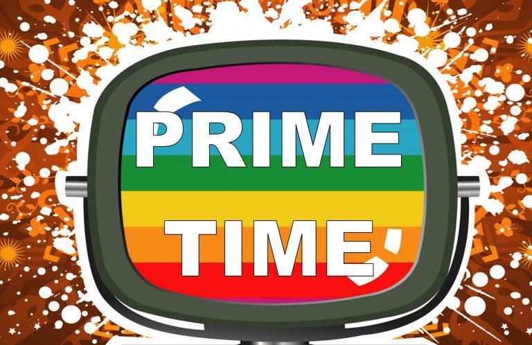 Το prime time είχε νικητές και χαμένους | Newsit.gr