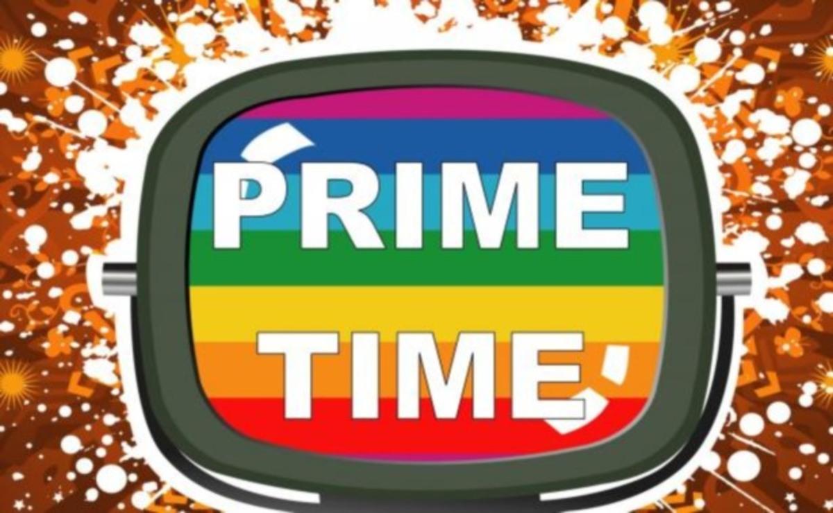 Ποια προγράμματα του prime time πήγαν στα ψηλά και ποια έμεινα στα …ψιλά;   Newsit.gr