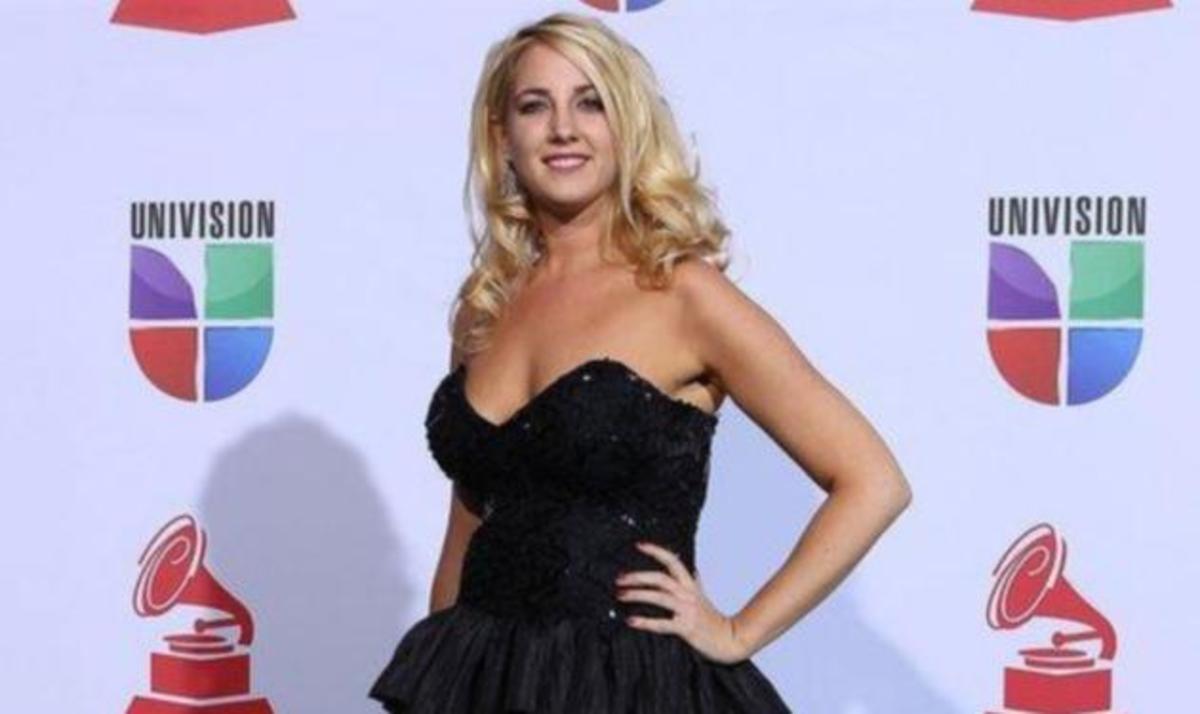 Θεοδώρα: Είναι πλέον έτοιμη για καριέρα στο  Χόλιγουντ!   Newsit.gr