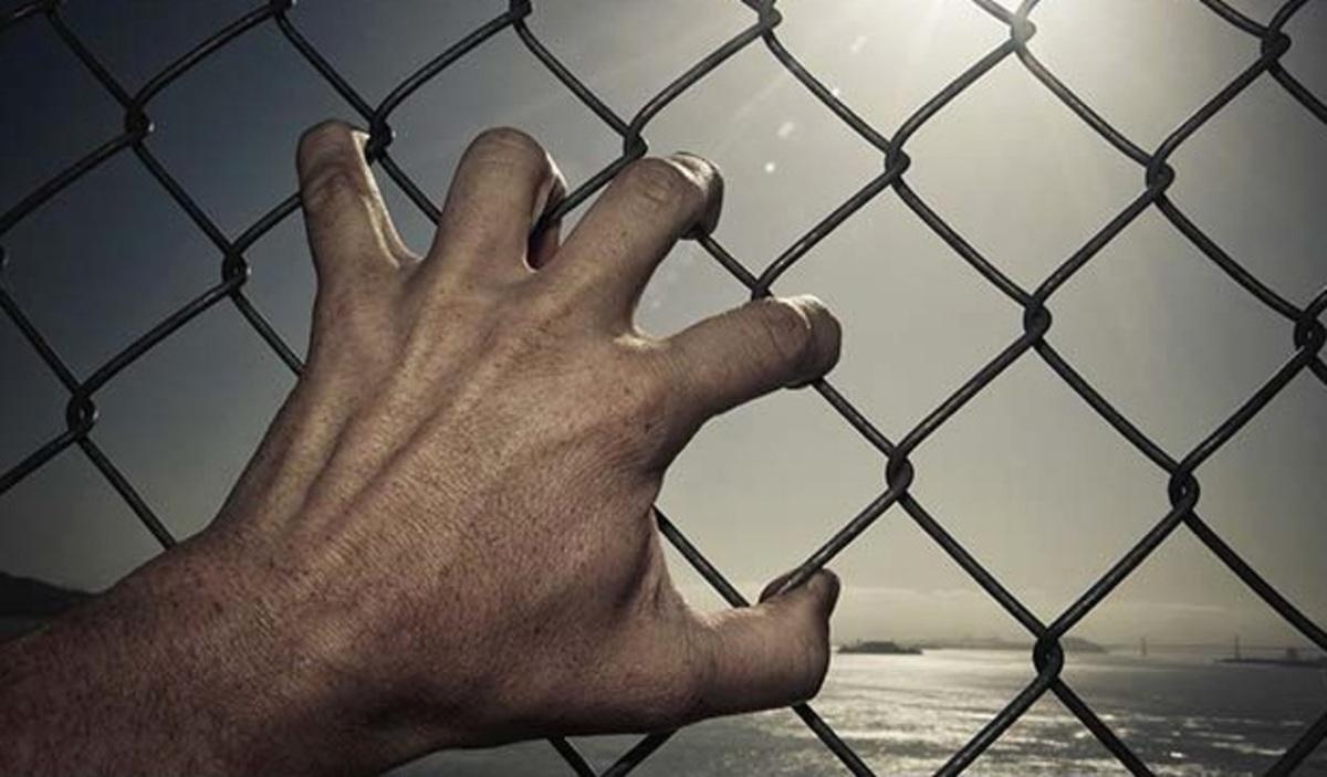 Μπαχρέιν: Άφησαν άρρωστο 24χρονο να πεθάνει στη φυλακή | Newsit.gr