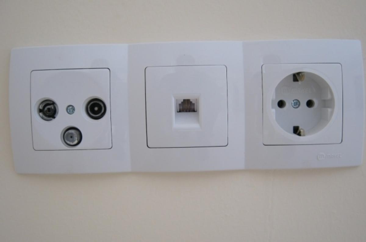 Αυτές είναι οι ηλεκτρικές συσκευές που καίνε πολύ ρεύμα! - Ειδήσεις 97f47e2754b