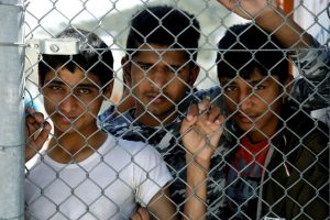 Λέσβος: 150 αιτήσεις ασύλου εξετάστηκαν σε πρώτο και δεύτερο βαθμό και απορρίφθηκαν