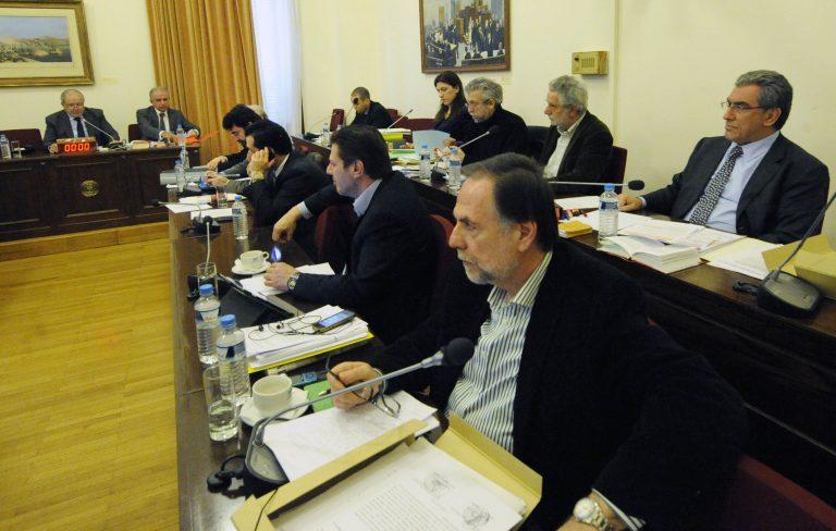 Τα 49 ονόματα των μεγαλύτερων καταθετών που ψάχνει το ΣΔΟΕ για τη λίστα Λαγκάρντ | Newsit.gr
