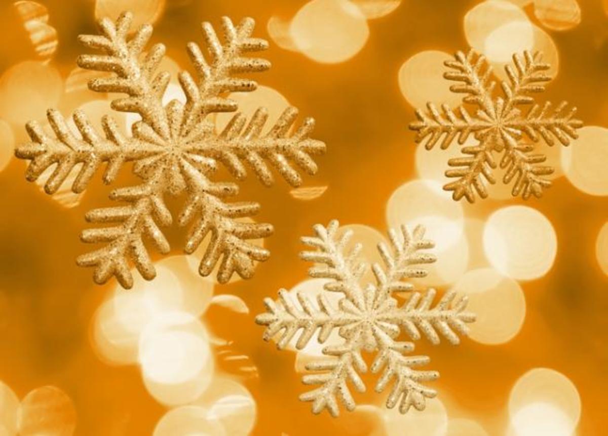 ΖΩΔΙΑ: Εβδομαδιαίες προβλέψεις από 24 μέχρι 30 Δεκεμβρίου. Πώς θα είναι τα Χριστούγεννα;   Newsit.gr