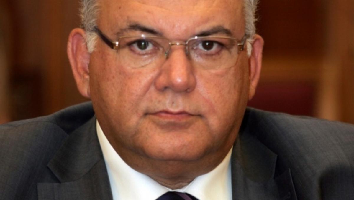 Πρόεδρος ΕΟΠΥΥ: Όποιος εισπράττει από τους ασθενείς, κόβεται η σύμβασή του! | Newsit.gr