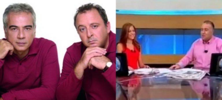 Ντέρμπι τηλεθέασης στις πρωινές εκπομπές | Newsit.gr