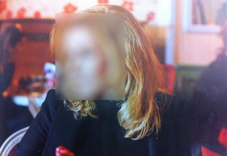 «Πάλεψα πολύ στο πρωινό. Υπήρχαν άνθρωποι που έβαζαν τρικλοποδιές». | Newsit.gr