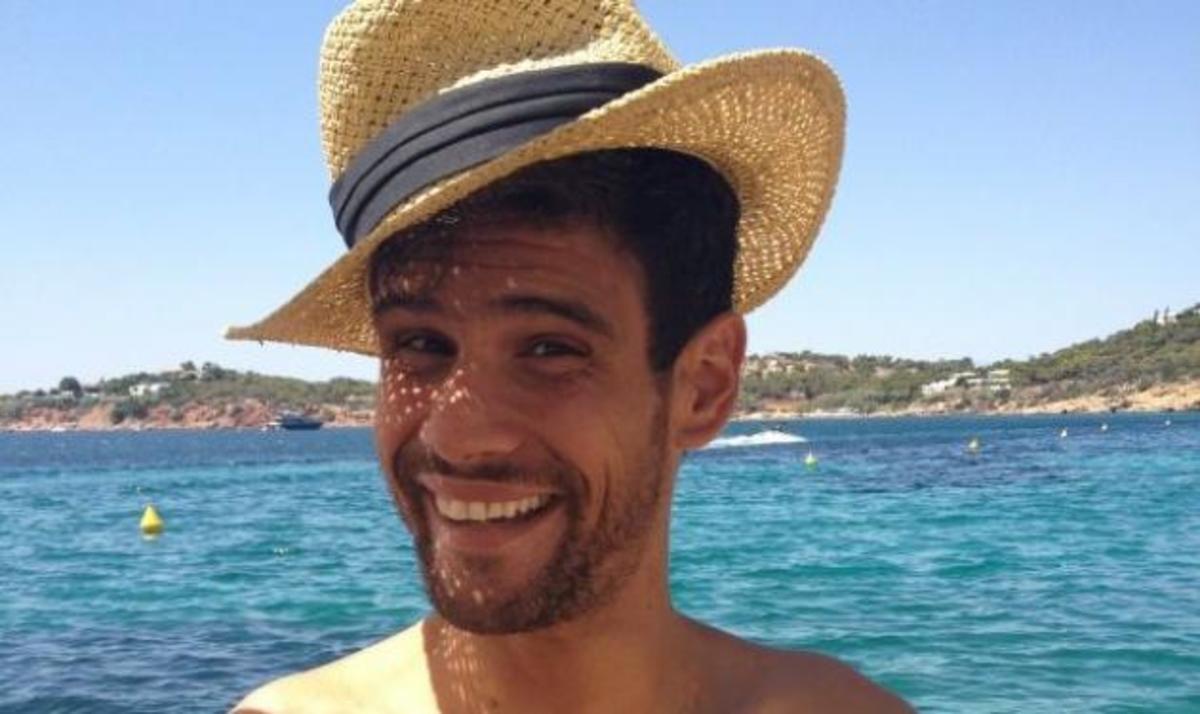 """Το """"Πρωινό mou"""" συνεχίζεται στην παραλία!   Newsit.gr"""