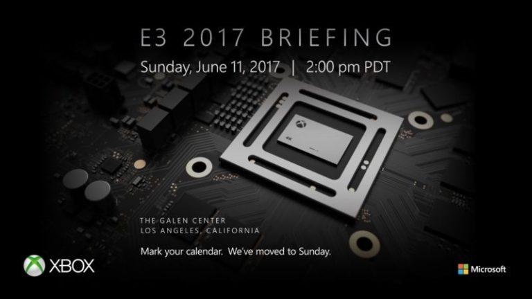 Στις 12 Ιουνίου η Microsoft παρουσιάζει το νέο Xbox!   Newsit.gr