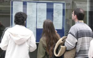 ΑΣΕΠ: Προκήρυξη για 55 θέσεις εργασίας στην Εταιρεία Ύδρευσης Θεσσαλονίκης