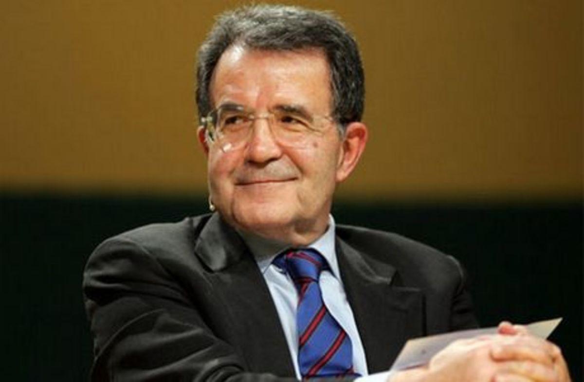 «Αν φύγει η Ελλάδα από το ευρώ και άλλες χώρες θα καταρρεύσουν ως χάρτινος πύργος» | Newsit.gr