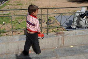 Ασυνόδευτα παιδιά προσφύγων προτίθεται να φιλοξενήσει ο δήμος Χανίων