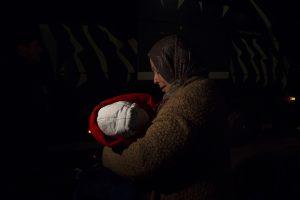 Θεσσαλονίκη: Έκτακτη σύσκεψη για το προσφυγικό στο υπουργείο Μακεδονίας-Θράκης
