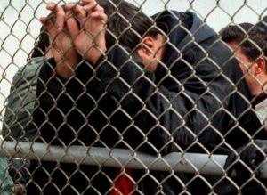 Έφυγαν οι πρώτοι 177 πρόσφυγες που θα επανενωθούν με τις οικογένειές τους