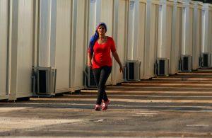 Πάσχα με αφίξεις 181 προσφύγων σε Λέσβο και Χίο