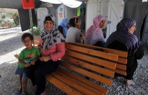 Μυτιλήνη: Σφραγίστηκε ξενοδοχείο στο Μόλυβο λόγω αντιδράσεων – Ήθελαν να το κάνουν καταφύγιο για πρόσφυγες
