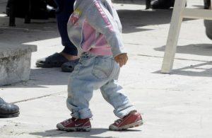 Θεσσαλονίκη: Τα τρία πρώτα ασυνόδευτα προσφυγόπουλα έφτασαν στη δομή του «Αγίου Παντελεήμονα»